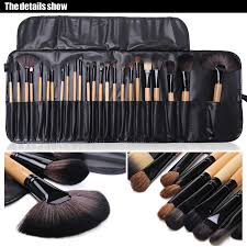 online get cheap good makeup brushes aliexpress com alibaba group