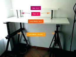 planche de bureau ikea bureau d architecte ikea bureau best of angle d d bureau angle