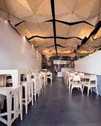 gallery of leka open source restaurant iaac fab lab barcelona