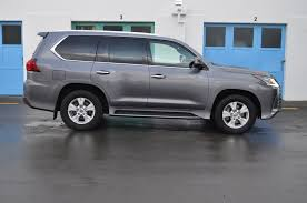 lexus lx450 wheels lexus lx 450d 2016 new car review trade me