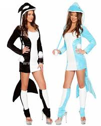 animal costumes dolphins animal costumes for women salelolita