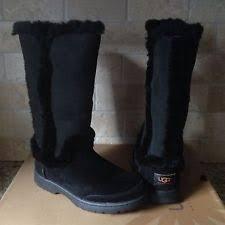 buy boots with paypal mfkz0zpdmqnthixexn2sada jpg