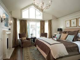traditional bedroom decorating ideas unique modern traditional bedroom decorating ideas with chandelier