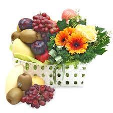 same day fruit basket delivery same day fruit basket kon kon info
