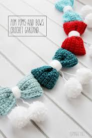 709 best knit u0026 crochet images on pinterest craft ideas crochet