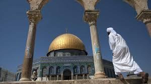 jerusalem and bethlehem a visit to israel newsday