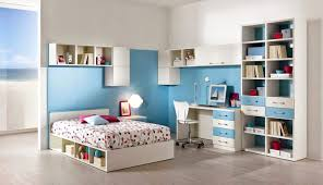 decoration chambre fille 9 ans deco chambre garcon 9 ans simple deco chambre garcon ans dco