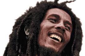 human bob marley hair music company loses rights to bob marley songs daily nation