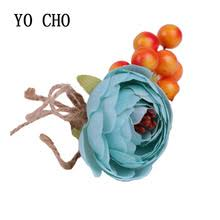 corsage wristlet buy corsage wristlet and get free shipping on aliexpress