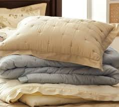 Pb Essential Duvet Cover Review 191 Best Bedrooms Images On Pinterest Bedrooms Home And Room