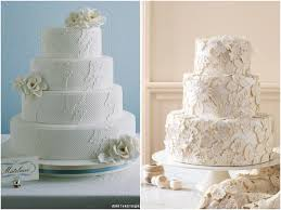 fondant wedding cakes inspired by the great cake debate fondant vs buttercream