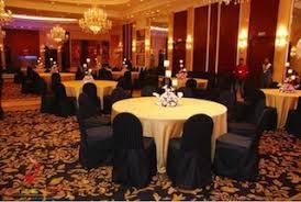 Wedding Halls For Rent Wedding Venues In Delhi Ncr Wedding Planners Delhi Marriage Venues