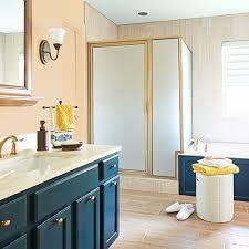 Lowes Bathroom Makeover - 641 best lowes lowe u0027s creative ideas images on pinterest