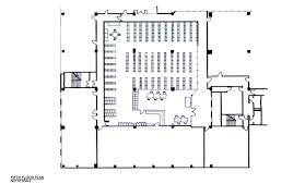 attachment floor plan layout designer architecture design wedding