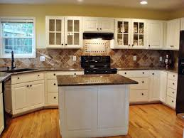 white kitchen cabinets brown countertops 6 top brown kitchen countertops with white cabinets