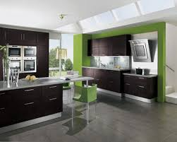 appliances kitchen design photos small homey for home free
