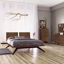 design stories copeland furniture design necessities