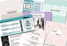 wedding invitations dublin personalised wedding stationery wedding invitations accessories