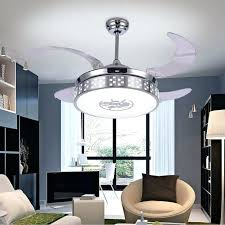bladeless ceiling fan home depot bladeless ceiling fan ceiling fan air purifier with filter exhale