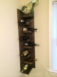 Bakers Wine Racks Furniture Wine Rack Metal Corner Wine Rack Furniture For Home Mini Bars