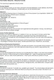 copy editor resume production editor resume paso evolist co