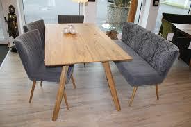 In Casa Schlafzimmer Preise Möbel Abverkauf U2022 Angebote U0026 Ausstellungsstücke Bei Casa