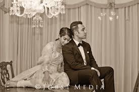 hindu wedding reception best indian wedding photographers