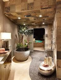 best master bathroom designs best bathroom designs engem me