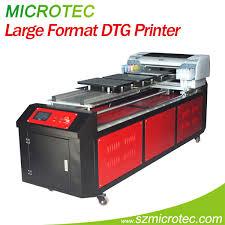 china inkjet color label printer china inkjet color label printer