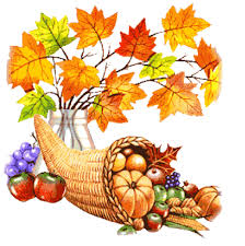 join us for thanksgiving dinner nov 19 at 5 p m of