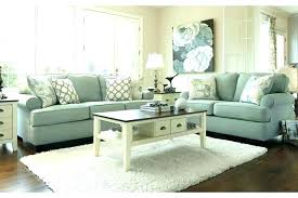 green living room chair olive green living room set amusing green living room sets 2