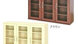 Low Bookcases With Doors Bookcases With Doors Low Bookcase With Doors Awesome Bookcases