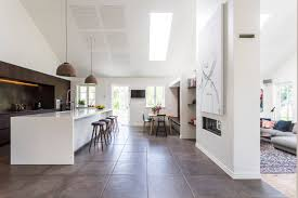 modern cottage interior design tips trends and features 2017