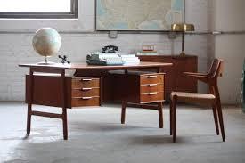 Mid Century Modern Desk Mid Century Modern Desk Picture Florist H G