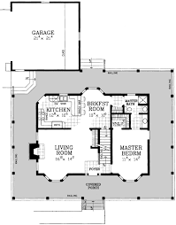Spectacular Inspiration American House Designs Floor Plans 9 American Floor Plans And House Designs