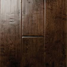 carlton hardwood flooring monterey collection birch heritage