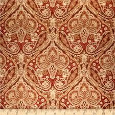 Tapestry Fabrics Upholstery Tapestry Fabric Curtains Joann Upholstery For Sale 24777 Gallery