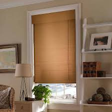 super value bamboo woven wood shades blindster com