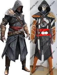 Ezio Halloween Costume Oasis Costume Assassin U0027s Creed Ezio Cosplay Costume Halloween