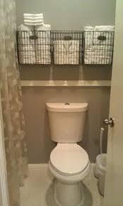 small bathroom decorating ideas on a budget small bathroom ideas best choice of small bathrooms ideas on