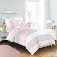 pink and grey duvet covers pink dorma nancy bed linen collection