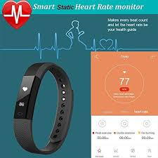 sleep activity bracelet images Fitness tracker with heart rate monitor diwuer sleep activity jpg