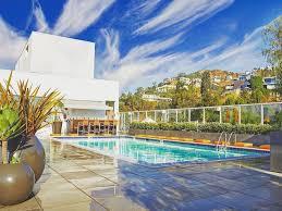Top Ten Rooftop Bars Top 10 Rooftop Bars In Los Angeles California Travel Inspiration