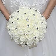 Wedding Bouquets Cheap Cheap Wedding Flowers Online Wedding Flowers For 2017