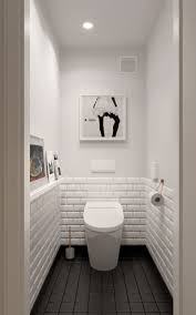 Small White Bathroom 474 Best Bathroom Images On Pinterest Bathroom Ideas Room And