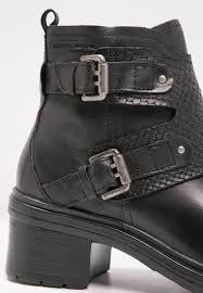 black leather biker boots camel active leather wallet camel active rocket 72 cowboy biker