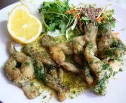 grenouille cuisine cuisses de grenouille recette de cuisses de grenouille marmiton