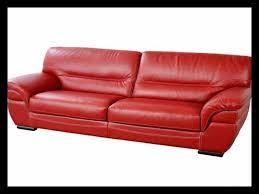 comment teinter un canapé en cuir comment teinter un canap en cuir 66013 canape id es design images
