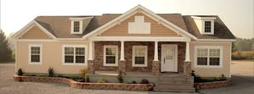 homes with porches collegeview homes porches and garages