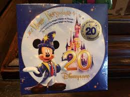 dedicated to dlp u2013 celebrating disneyland paris disneyland paris